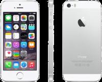 iPhone express | Norristown, PA | repair shop