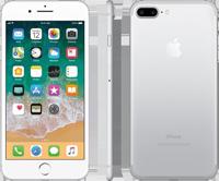 iPhonexpress | Norristown, PA | Repair shop