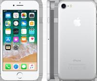 iphonexpress | Norristown, PA | iPhone Repair