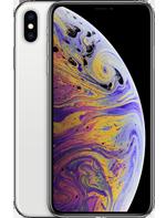 iphone-xsmax