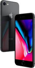 iphone8b